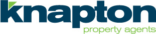 Knaptop Property Agents